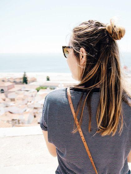 Deine nächste Reise steht bald an, du willst aber kein Vermögen ausgeben. Dann sind diese Tipps genau für dich!