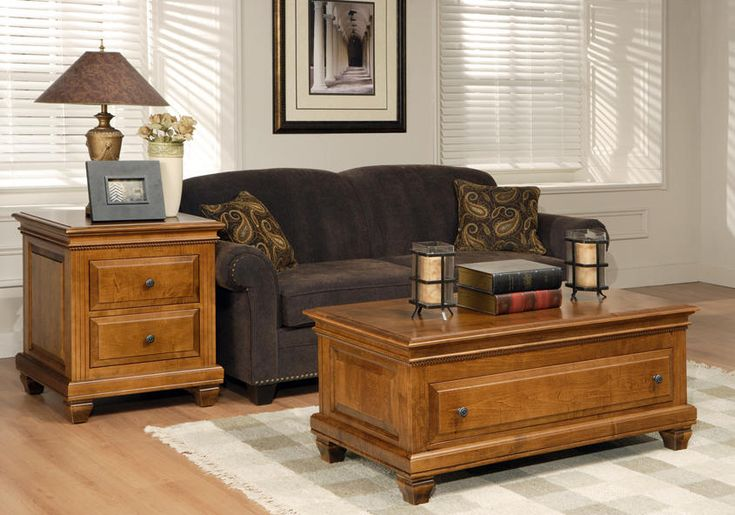 25 Best Living Room Tables Images On Pinterest Living Room Tables Modern Coffee Tables And