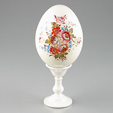 1000 images about russian decorative eggs on pinterest - Russian easter eggs history ...