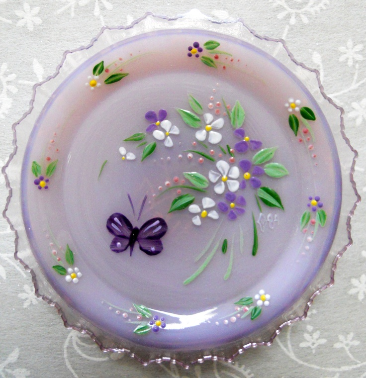 Best cup plates images on pinterest dishes dish and