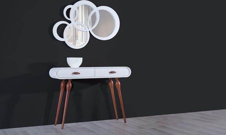 Yaşam alanlarına şıklık, konfor ve İşlevsellık katan tasarımları ile dikkat çeken Tarz Mobilya , Dresuarlar ile evlerde dekorasyon bütünlüğü sağlayacak. #mobilya #tarzmobilya #homedecor #interior #deco #livingroom #design #furniture #decoration # #style #lifestyle #styling #istanbul #homedesign #inspration #dresuar #dresuarmodelleri #dresuarmodelleri2016
