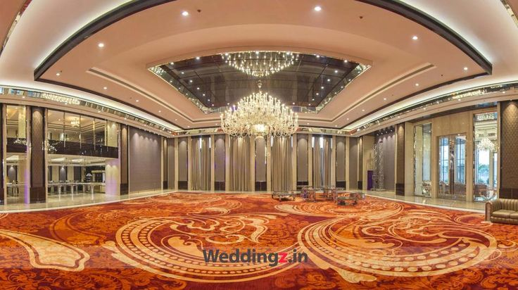 Check out Silver Spoons Hotel for your wedding - Central Delhi's premier wedding banquet - #weddingvenue #weddingz #banquethalls #banquethallsinCentralDelhi #BanquethallsinDelhi #bestweddingvenue #weddingvenuesinCentralDelhi #topweddingvenues #banquethallsDelhi #CentralDelhi #fivestarweddingvenues #topfivestarthotels | weddingz.in | India's Largest Wedding Company | Wedding Venues, Vendors and Inspiration |