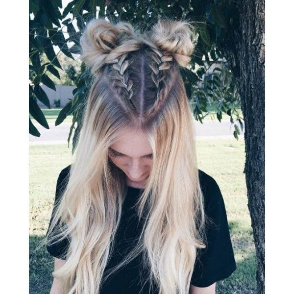 60 Boxer Braid Hairstyles for Your Sporty Side STY…