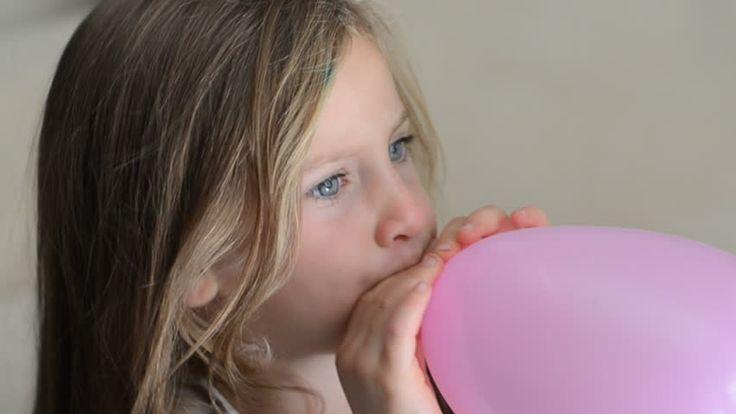 Ένα κόλπο που θα βοηθήσει το παιδί να ηρεμήσει