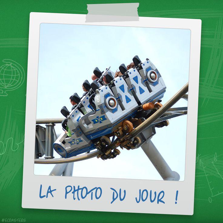 Typhoon - Bobbejaanland (EU/BE) #typhoon #bobbejaanland #eurofighter #gerstlauer #gerstlaueramusementrides #belgique #belgium #rollercoaster #montagnerusse #achterbahn #grandhuit #themepark #ecoasters #ecoaster #rollercoasters #amusement #amusementpark #thrill #fun #awesone #freizeitpark #photooftheday #picoftheday #travel #parc #attraction #parcattraction #coastersofinstagram #coaster #followme More on : http://blog.e-coasters.com -- www.e-coasters.com