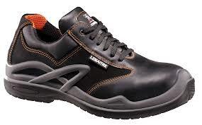 Buty robocze PAU S3 CI SRC Lemaitre półbuty r43