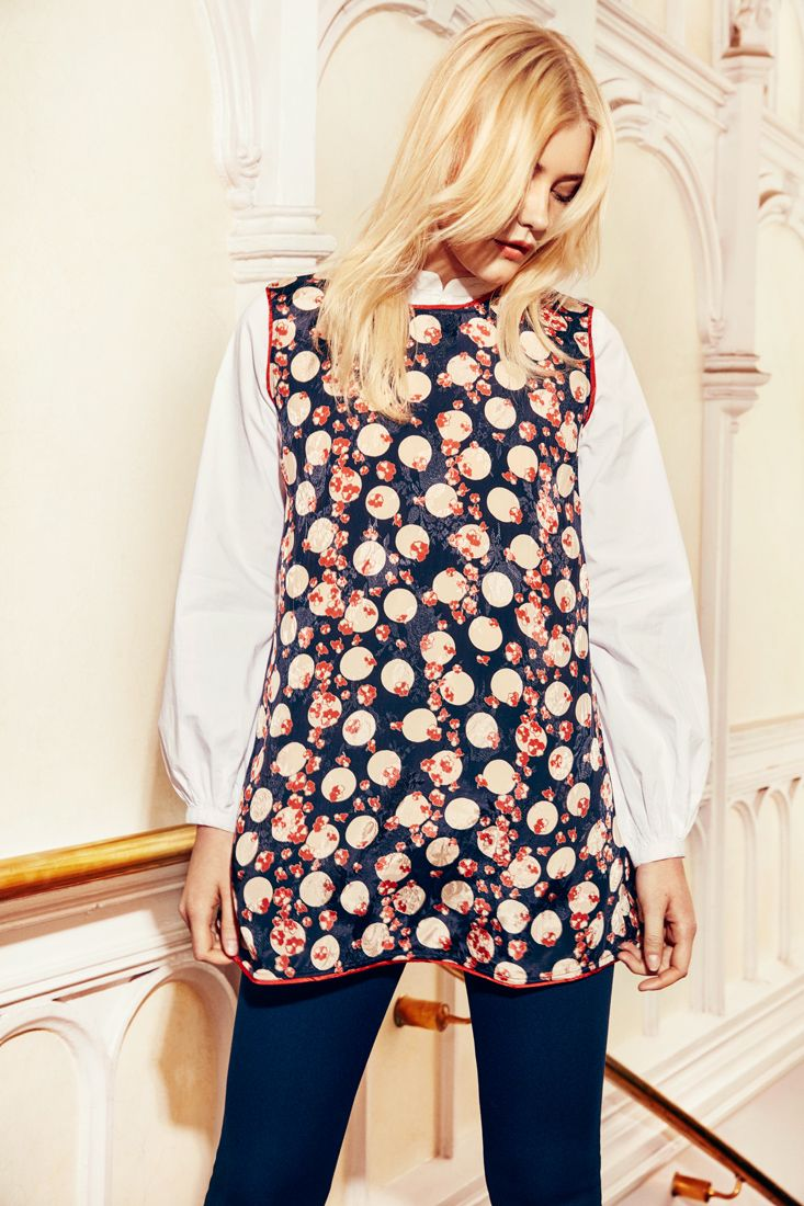 #fashIon #bytimo #ti-mo #vintage #romantic #clothes #norwegian #style #bohemian #spring #summer #webshop #shop #instagram #pattern #embroidery #flowers #lace #lookbook #clothes #model