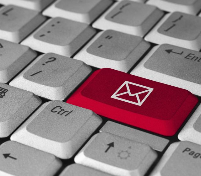 Why You Must Be Using Email Marketing in Your Online Business