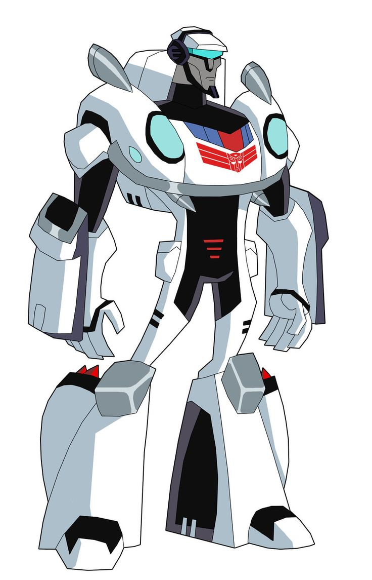 Transformers Animated 133 best images about ...
