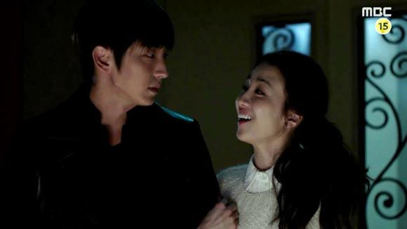 Two Weeks: Episode 10 | Dramabeans