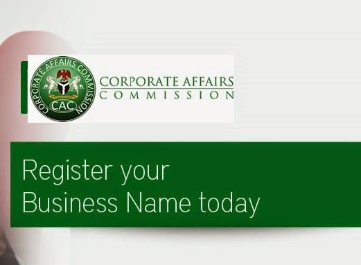 Register a business name in Nigeria This post will walk you through how to register a business name in Nigeria with the CAC. Its a much simpler process when compared the Nigerian company registration process for private limited companies. Step 1: Name Availability Search This is the first step in the business name registration process. This will let you know if your desired business name is available. This is always the first step when registering any kind of company or organisation in…