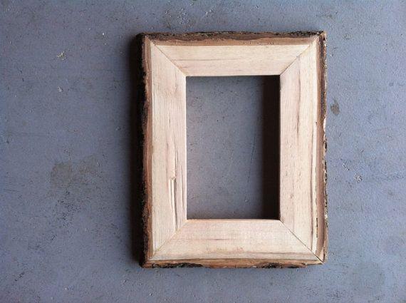 237 best Jones Framing via Etsy images on Pinterest   Frame, Frames ...