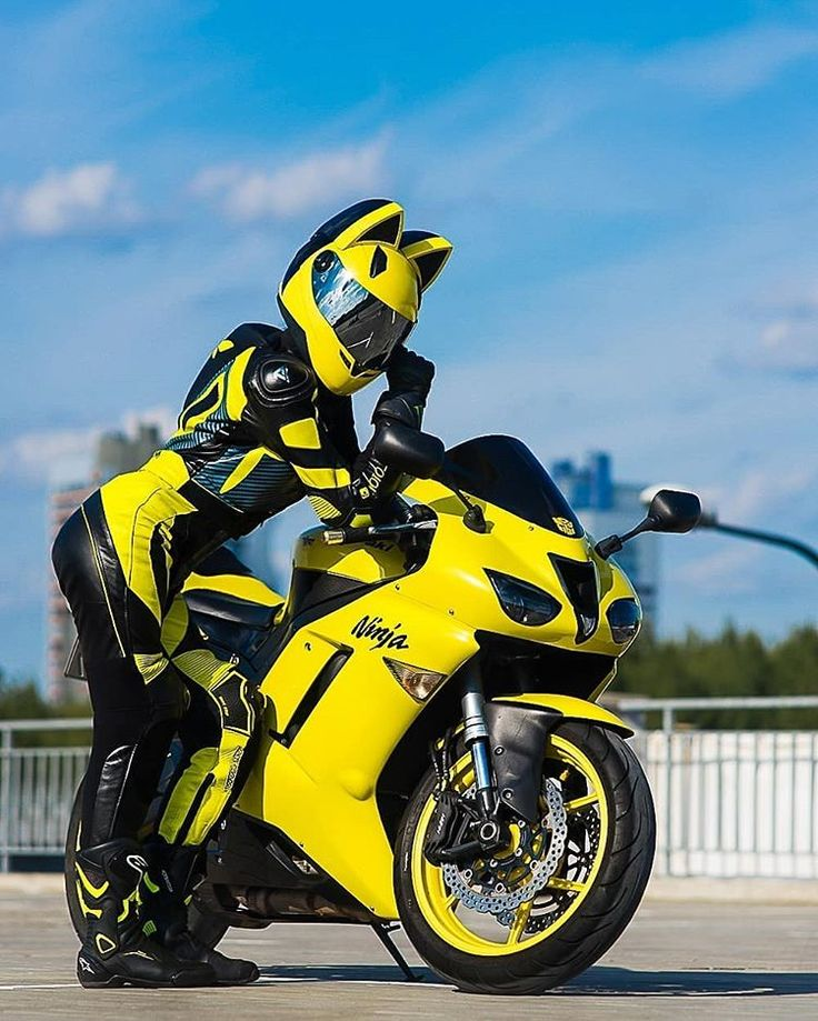 "Motolove💛Motolive🙌Motodream🌟 on Instagram ""👉Follow"