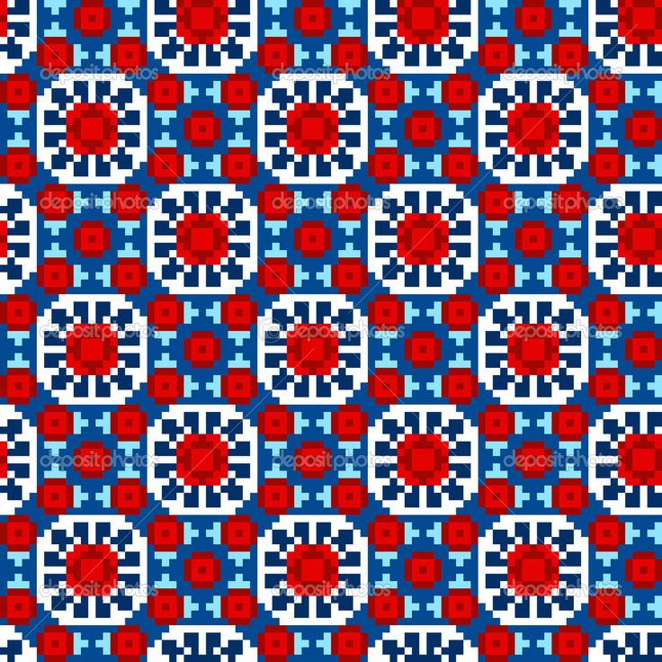cross stitch oriente pinterest - Pesquisa do Google