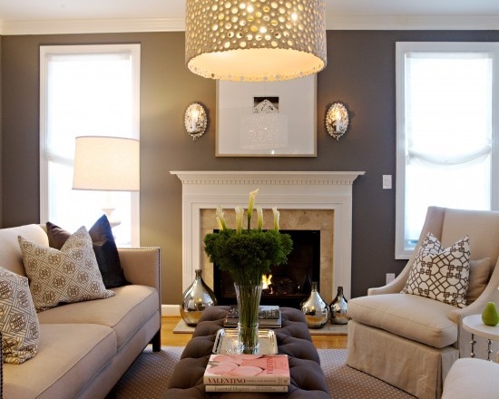 Grey Living Room Color 119 best grey and tan rooms images on pinterest | living room