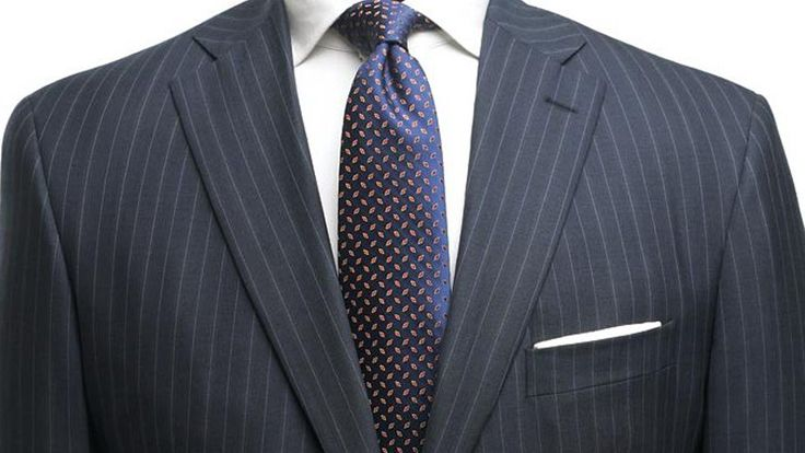 4 ways to dress officially smart within budget