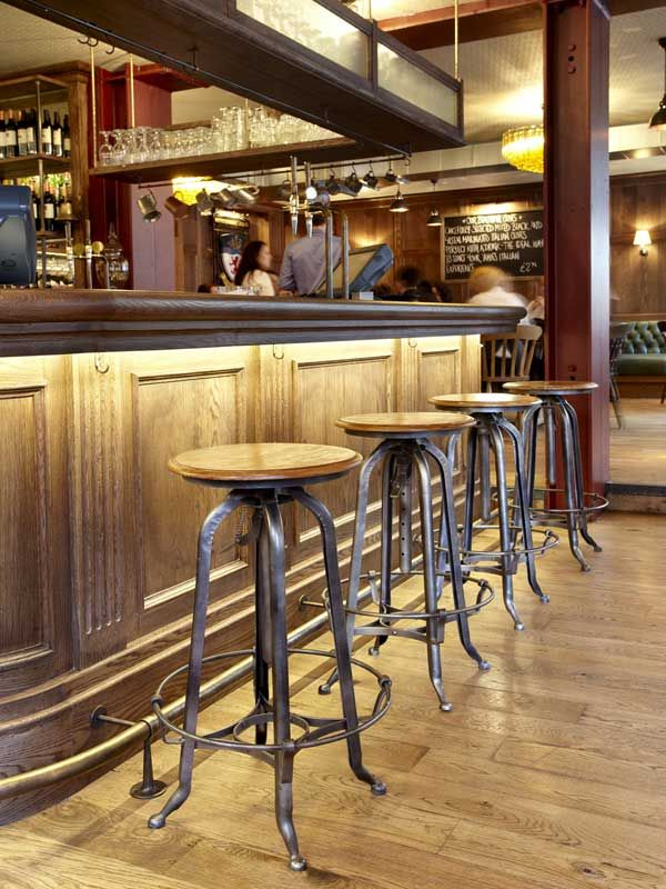 259 best Project 1 images on Pinterest Restaurant interiors