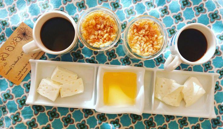www.bynos.it the breakfast experience