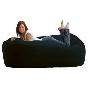 Bean Bag Sofas on Hayneedle - Bean Bag Couches