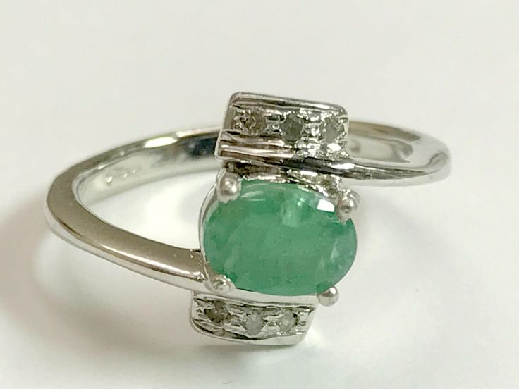 hair styles oval best 25 mens emerald rings ideas on ring 6175