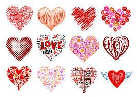 Corazón :)