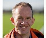 Professor Louis Schipper: University of Waikato