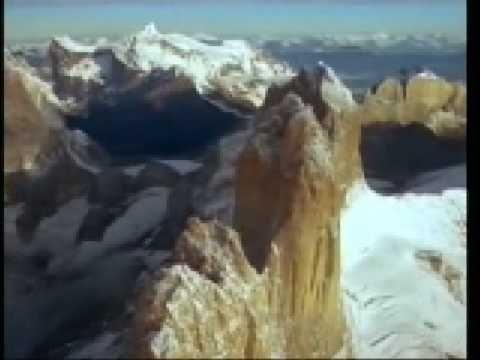El Monte Shasta 2-6