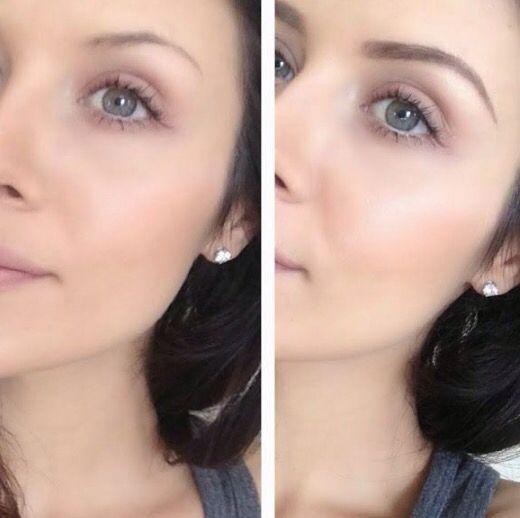 Permanent makeup eyebrows                                                                                                                                                                                 More