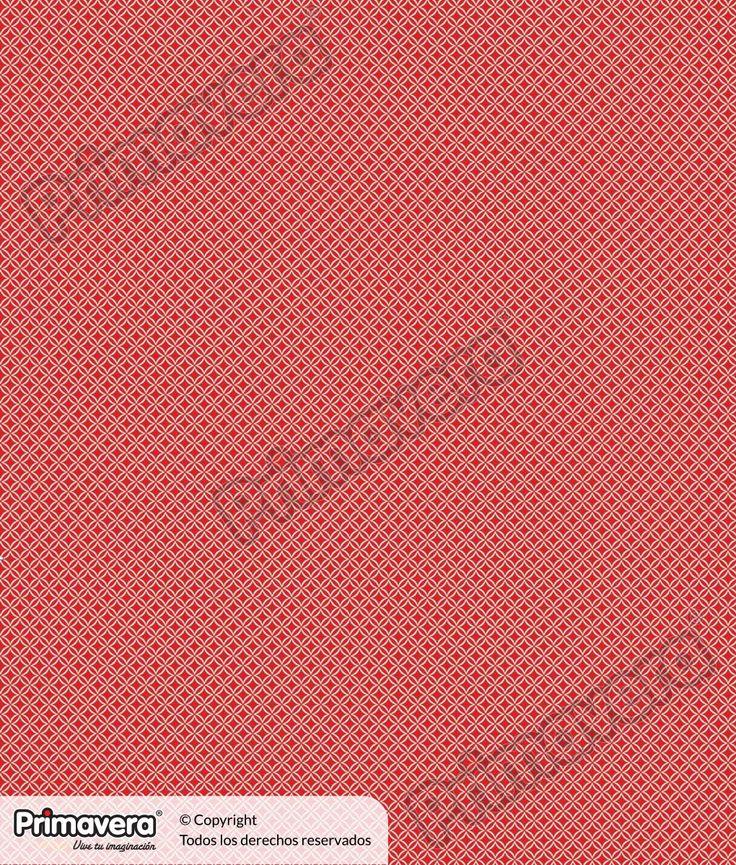 Papel regalo Toda Ocasión 1-481-966 http://envoltura.papelesprimavera.com/product/papel-regalo-toda-ocasion-1-481-966/