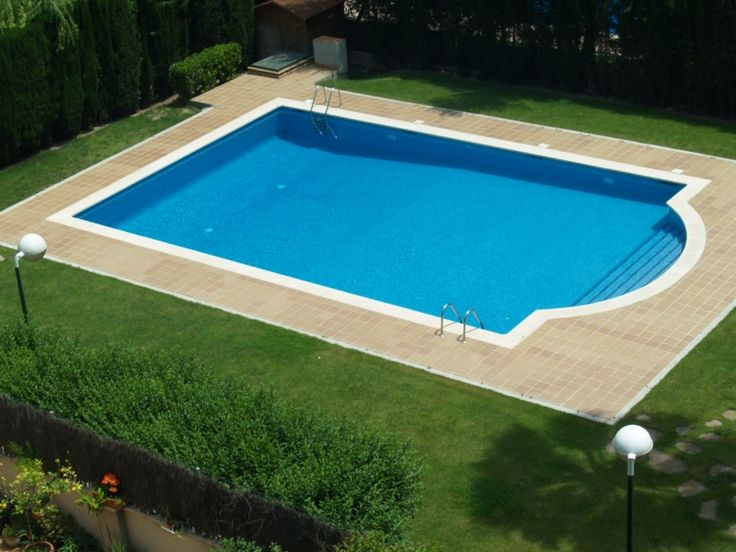 2020 How Much Does It Cost To Build a Concrete Pool