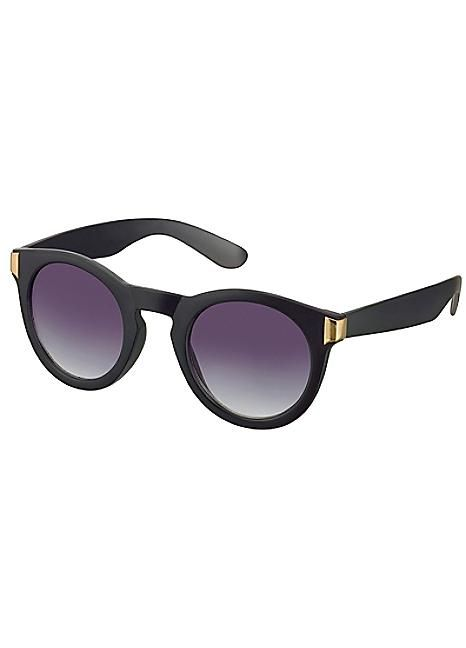 Rick Cardona Sunglasses #kaleidoscope #fashion #accessories