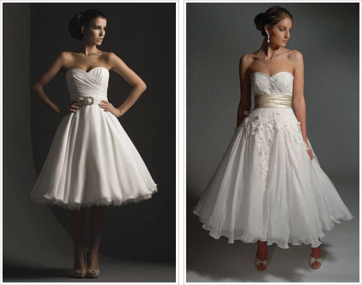 Google Image Result for http://media1.onsugar.com/files/2011/12/51/3/1887/18878922/75e6a499419e9137_lace_tea_length_wedding_gowns.gif