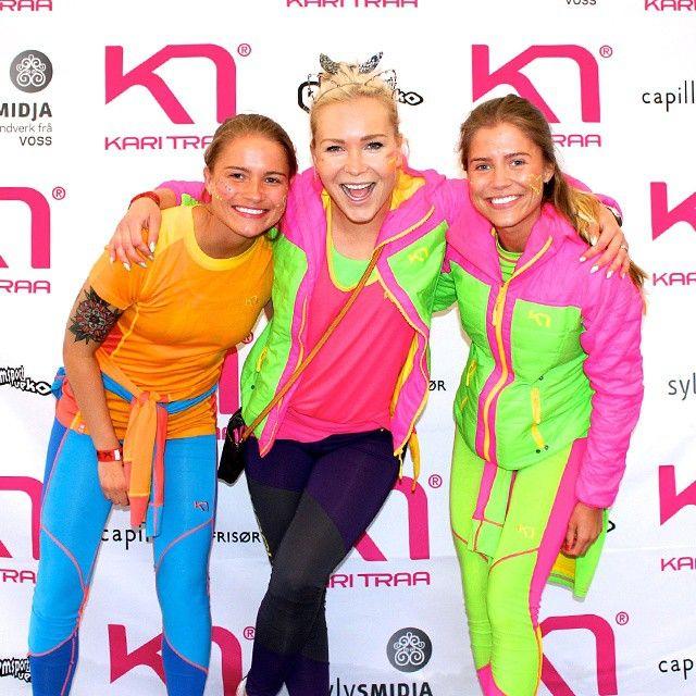 Gotta love colors #ktveko #kttikse #ktsvala #kttvindeinsulator #ekstremsportveko