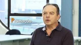 Entendendo os 4Ps e 4Cs do marketing com Daniel Galindo [PAC.Com]