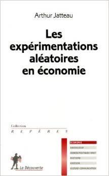 Depuis le début des années 2000, une économiste française, Esther Duflo occupe le devant de la scène en économie du développement et, plus largement, en évaluation des politiques publiques. Elle a contribué à populariser une méthode, les expérimentations aléatoires, destinée à évaluer de manière scientifique certaines politiques publiques. Ces expérimentations, appelées à se multiplier, soulèvent une série de questions, méthodologiques, théoriques, politiques, éthiques. (...) Cote : 9-541…