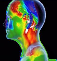 Medical Thermography Resources