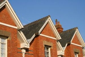 Roof Slates Prices Guide | Slate Roof Tiles Prices & Costs