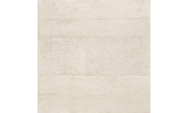 PROVENZA RE-USE CONCRETE CALCE WHITE NAT.60X60