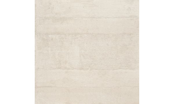 PROVENZA RE-USE CONCRETE CALCE WHITE NAT.60X60