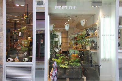 33 best images about bonnes adresses d co paris on pinterest 42 92 and 87 - 39 rue sainte croix de la bretonnerie ...
