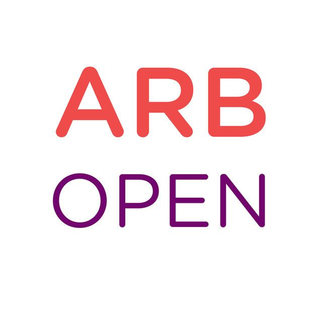 #NEW #iOS #APP ARB Open - NSW Architects Registration Board