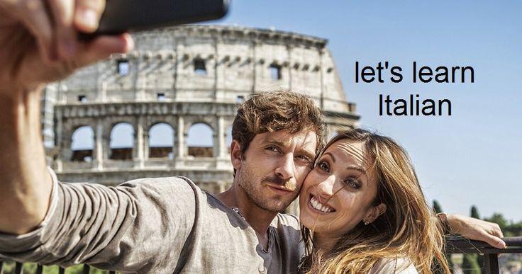 ΙταλικάD.Education Μιλάς Ιταλικά εύκολα και γρήγορα Μαθαίνεις Ιταλικά εύκολα και γρήγορα Το Quick Talk Ιταλικάείναι λήψιμο (Download) πρόγραμμα. Μπορείτε να τα κατεβάσετε σε οποιοδήποτε υπολογιστ…