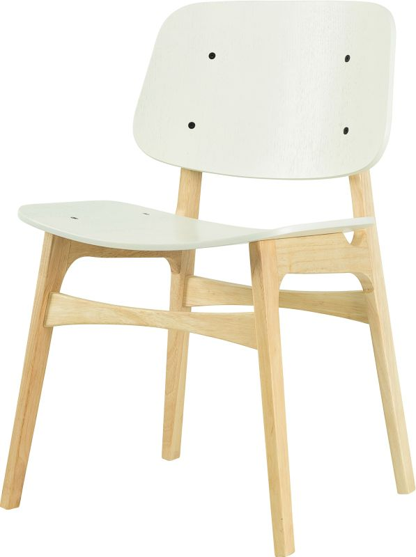 NestNordic Martha Dining Chair