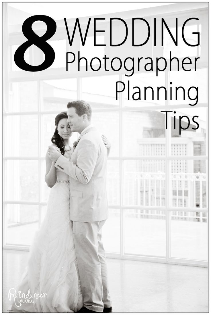 Wedding Photography Business Plans: 1000+ Ideas About Photography Templates Free On Pinterest