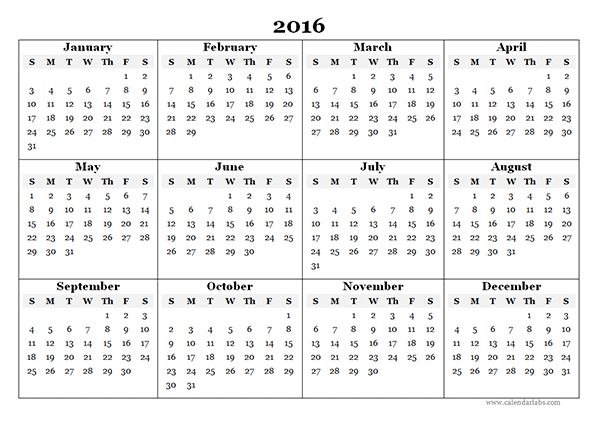 Yearly Calendar Ideas : Best yearly calendar printable ideas on pinterest
