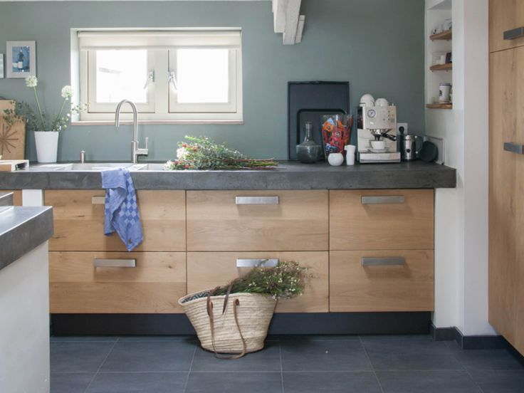 Come personalizzare i mobili ikea cucina ikea - Mobili ikea cucina ...