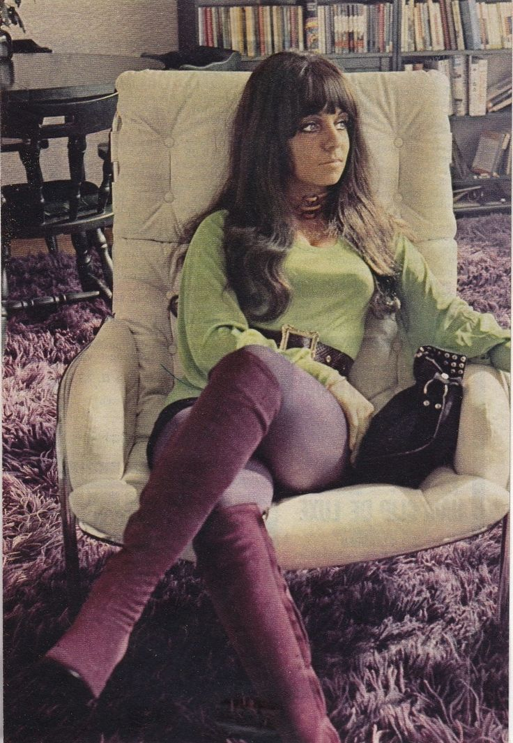 "Mariska Veres, a ""one hit wonder"" they called her, but she actually worked steadily in her native Holland. Sang for ""Shocking Blue* (big hit ""Venus"") Rest In Peace, Maria."