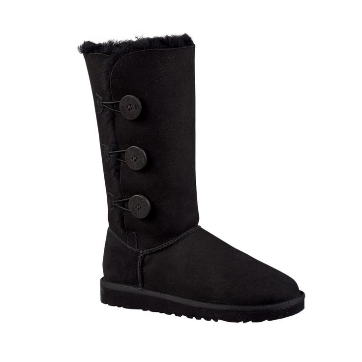fake ugg australia site cheap uggs outlet scam phone
