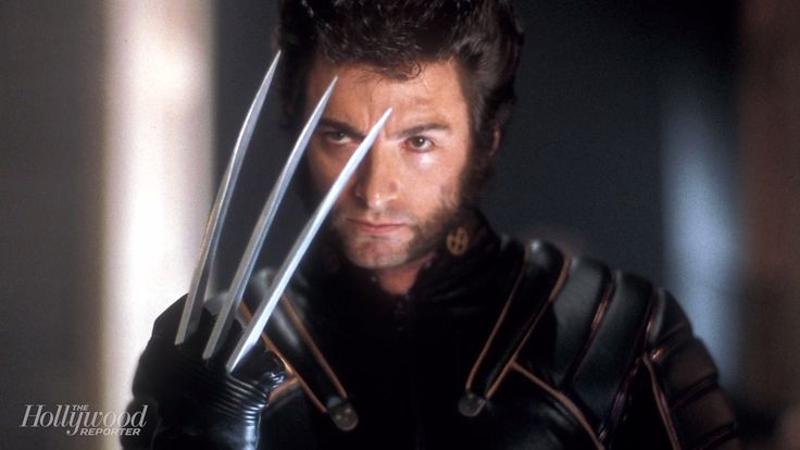 """Watch Hugh Jackman's 1999 'X-Men' Audition  """"He just looked like a young Clint Eastwood"""" recalls screenwriter David Hayter.  read more"""