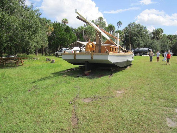 144 bästa bilderna om model boats på Pinterest   Modeller, Historia och Chris craft